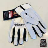 "Weldporn® HD ""STORM TROOPER"" Tig Glove - Oz Welding Supplies"