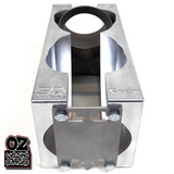 "Elbow Cutting Jig for 2"", 2.5"", 3"" OD & 1D/1.5D CLR - Sequence Mfg by Ticon"