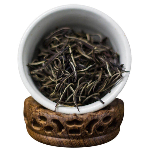 Ceylon White Tea Food & Drink Beautiful Taiwan Tea Co.