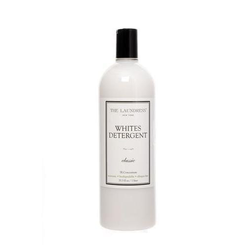 The Laundress Whites Detergent, Set of 2