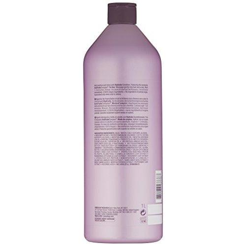 PUREOLOGY Hydrate Conditioner Beauty & Health Pureology
