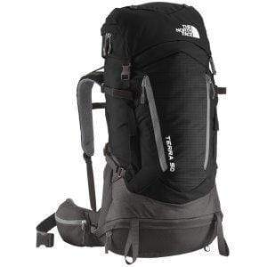 The North Face Terra 50 Hiking Daypacks  Men's Backpack