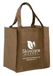 Skinceuticals Redness Neutralizer (1.67 oz / 50 ml ) + SMI Tote Bag