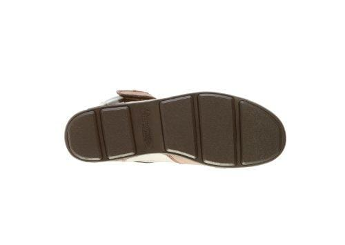VASQUE SG STRAP Style# SS-1005 Warm Grey/Black Size: 12 MENS