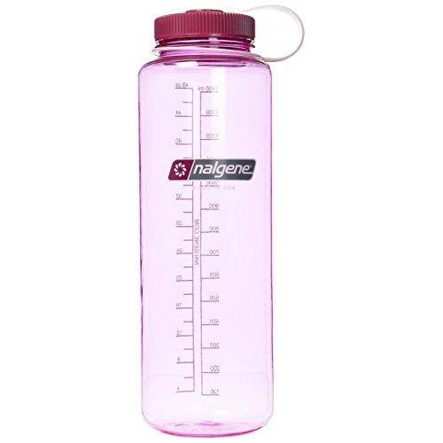 SILO TRITAN WM 48 OZ COSMO Sport & Recreation Nalgene