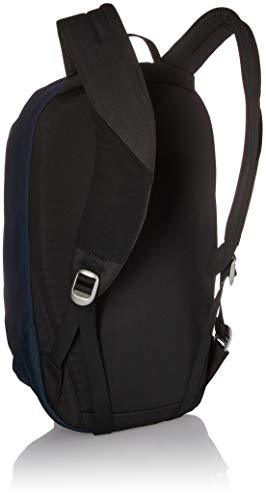 Osprey Packs Arcane Small Day Pack, Dark Blue, One Size