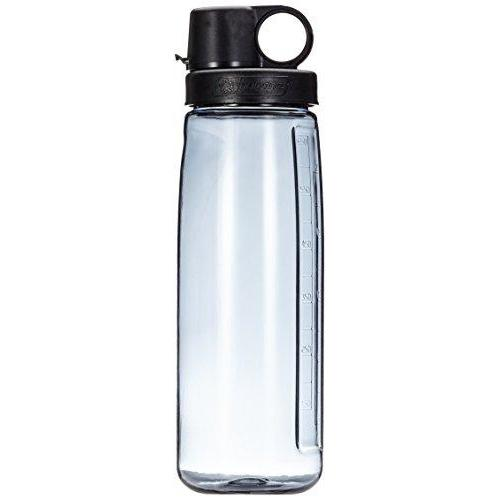 Nalgene Tritan OTG Bottle, Gray Sport & Recreation Nalgene