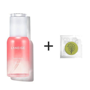 Laneige Fresh Calming Balancing Serum 2.7oz(80ml)