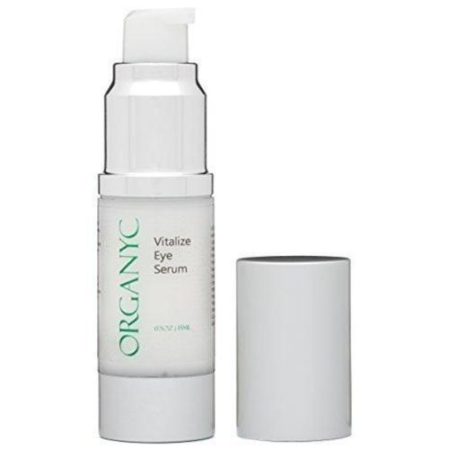 Eye Cream Anti Aging Moisturizer