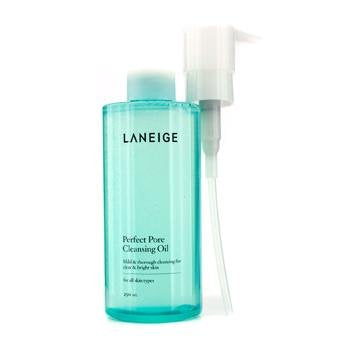 Laneige Perfect Pore Cleansing Oil (For All Skin) 250ml/8.4oz