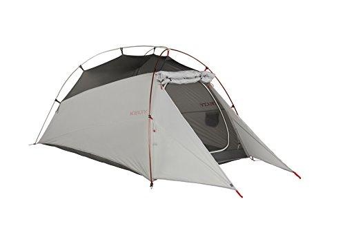 Kelty Horizon Tent (2 Person), Grey