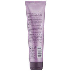 Pureology Hydrate Air Dry Cream