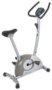Stamina 1300 Magnetic Resistance Upright Bike