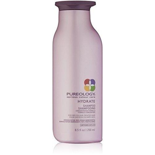 Hydrate Shampoo Beauty & Health Pureology
