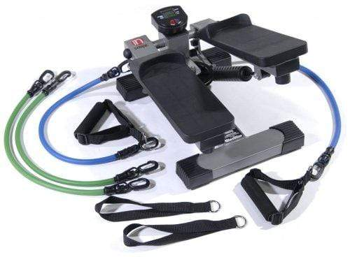 Stamina InStride Pro Electronic Stepper Sport & Recreation Stamina