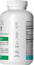 Instant Keto Diet - 180 Count - Keto Advanced Weight Loss - Ketogenic Fat Burner - Burn Fat Instead of Carbs - Ketosis Supplement - 90 Day Supply