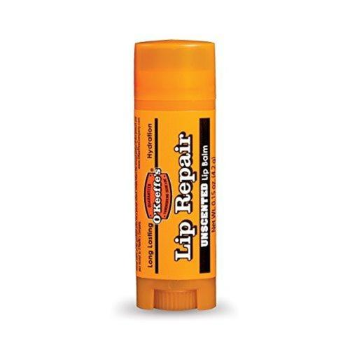 Original Lip Repair Lip Balm Beauty & Health O'Keeffe's