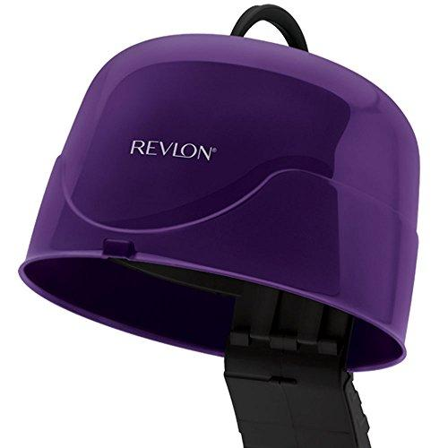 Revlon Ionic Hard Bonnet Hair Dryer