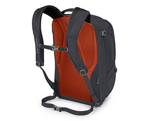 Osprey Packs Nebula Backpack - Anchor Grey, One Size