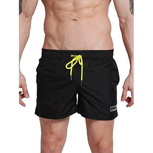 Mens Dry Fit Performance Short with Pockets