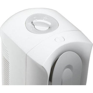 Hamilton Beach 04384 Air Purifier