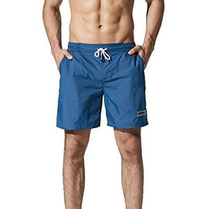 Neleus Men's Quick Dry Lightweight Short