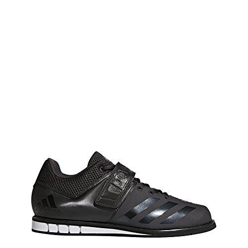 adidas Men's Powerlift.3.1 Cross Trainer Shoes for Men adidas