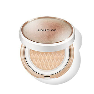 Laneige BB Cushion Anti Aging, No.21, Cool Beige