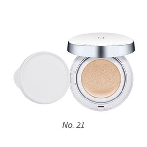 MISSHA M Magic Cushion Cover with SPF 50+ Pa+++, No.21