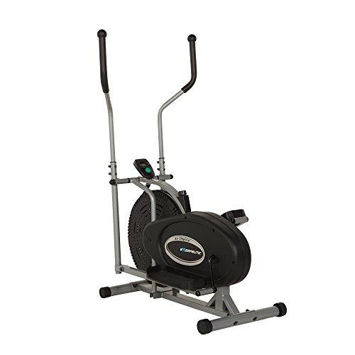 Exerpeutic Aero Air Elliptical Sport & Recreation Exerpeutic