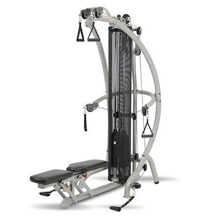 Inspire Fitness M1 Home Gym Sport & Recreation Inspire Fitness
