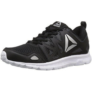 Reebok Shoes for Women – Tagged