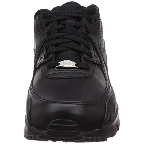 nike air max mens size 9