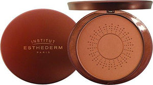Institut Esthederm Tinted Powder, 0.48 Ounce