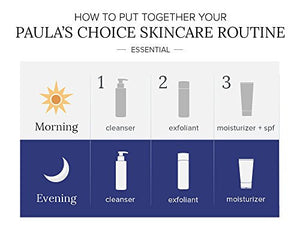 Paula's Choice CLINICAL Ceramide-Enriched Firming Moisturizer, 1.7 Ounce Bottle Face Firming Moisturizer with Retinol and Vitamin C, For Normal Dry Oily Combination Aging Skin