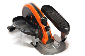 Stamina 55-1603 InMotion Elliptical, Orange