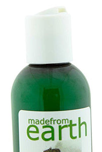 Green Tea Toxin Cleanser - with Vitamins A, C & E + plant extracts