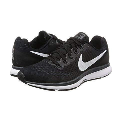 NIKE Womens Air Zoom Pegasus 34 Running Shoe (9) Shoes for Women NIKE