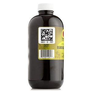 Jamaican Black Castor Oil Beauty & Health Tropic Isle Living