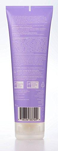 Bulgarian Lavender Hand and Body Lotion - 8 fl oz