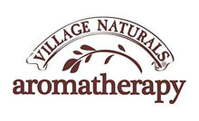 Village Naturals Aromatherapy, Bath Melts, Calm, Lavender & Chamomile Scent, Pack of 4