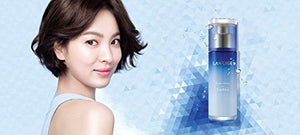 Laneige Perfect Renew Emulsion - 100 ml
