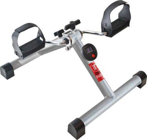 Stamina 15-0125 InStride Folding Cycle Sport & Recreation Stamina