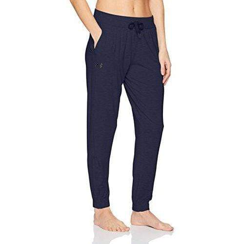 Under Armour Women's Ultra Comfort Athlete Recovery Pants Sleepwear Sport & Recreation Under Armour