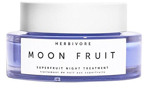 Herbivore Botanicals - Organic Moon Fruit Superfruit Night Treatment (1.7 oz/50 ml)