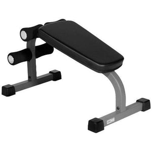 XMark  Mini Ab Decline Bench XM-4415