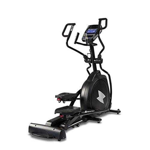 XTERRA Fitness 159003 FS5.9e Elliptical Trainer Sport & Recreation Xterra Fitness