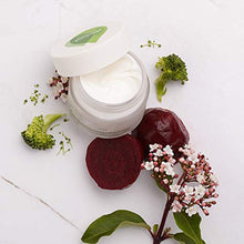 Skinfood Restore Night Cream; Manuka Honey and Vitamin Rich Vegetable Extracts to Refresh and Nourish Skin Overnight