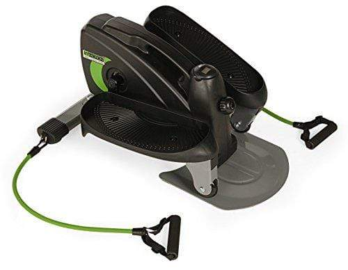 Stamina InMotion Compact Strider with Cords Sport & Recreation Stamina