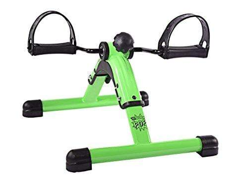Stamina InStride POP Fitness Cycle, Green Sport & Recreation Stamina